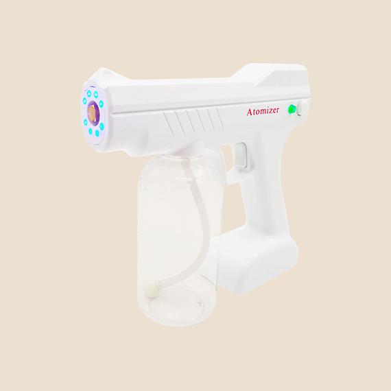 PPE Supplier Philippines, Wireless Atomizer Spray Gun