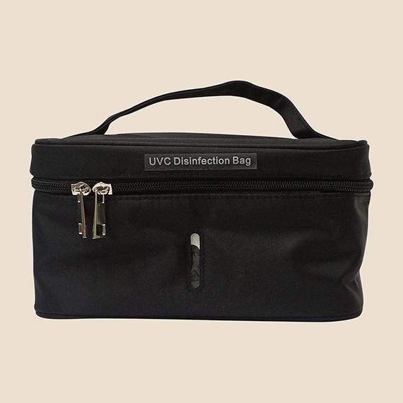 UV Disinfection Bag