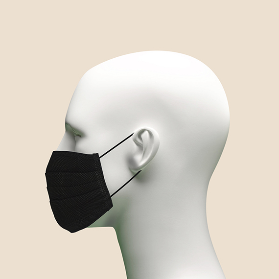 Surgical Mask for Doctors and Professionals