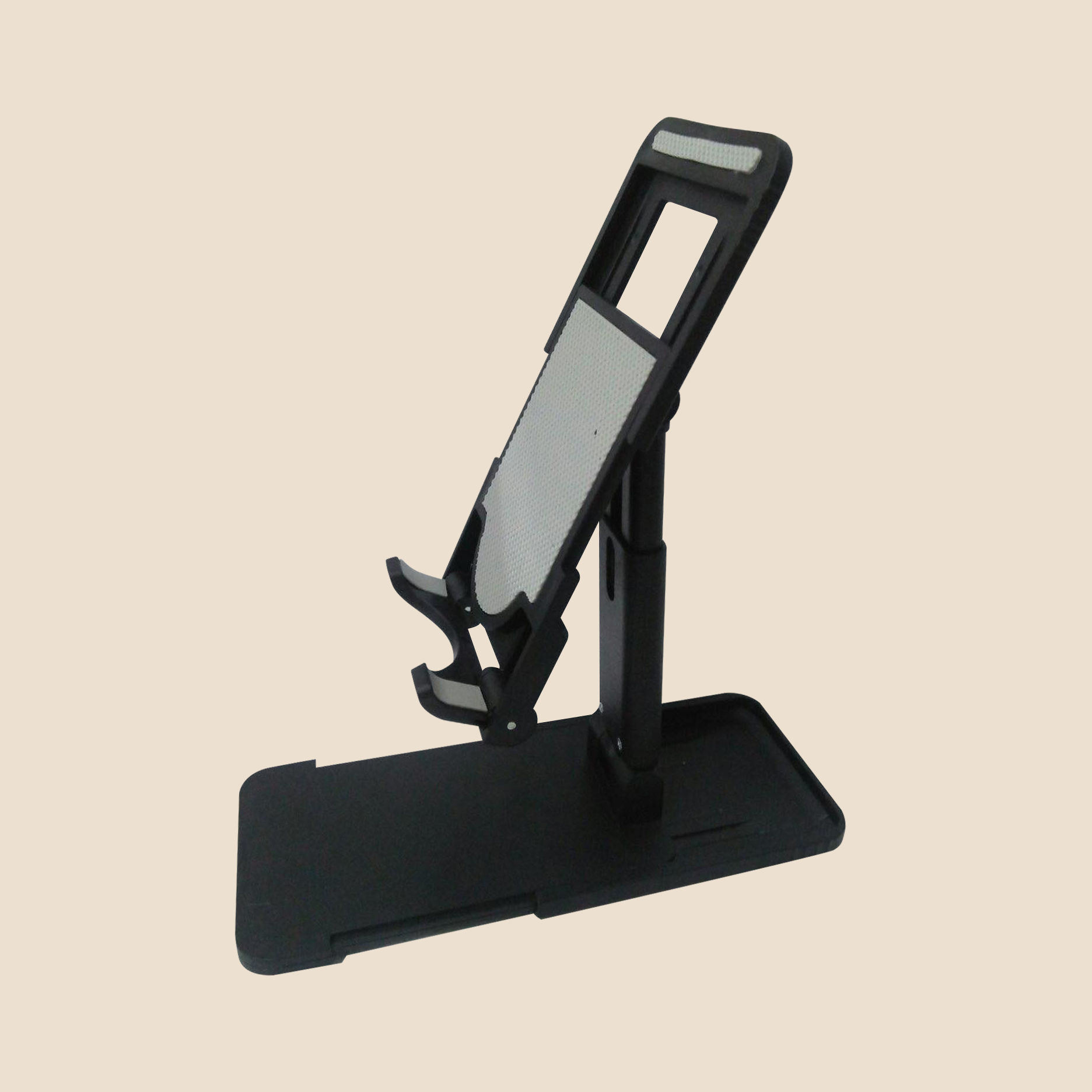 Mobile and Tablet Holder