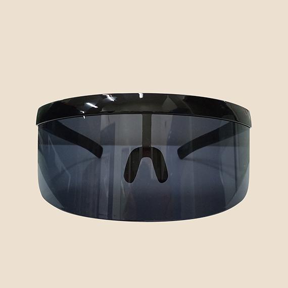Visor Safety Glasses